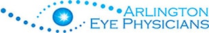 Arlington Eye Physicians - Logo